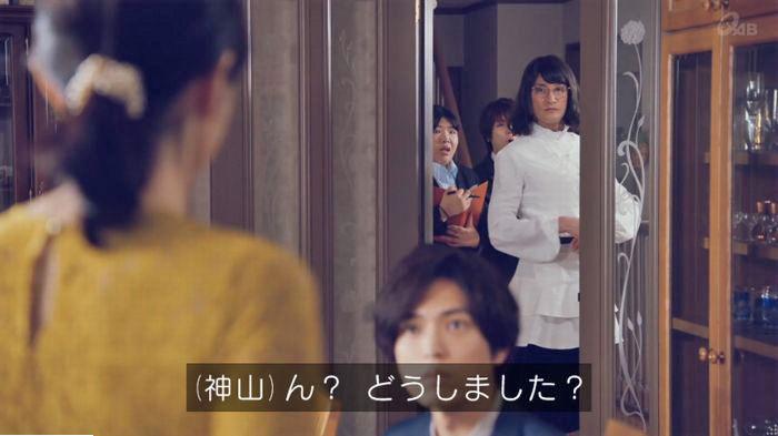 家政婦のミタゾノ 2話のキャプ306