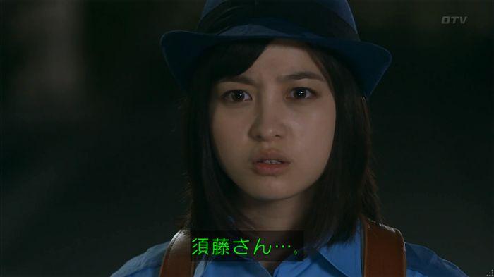 警視庁いきもの係 8話のキャプ806
