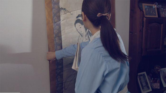 家政婦のミタゾノ 5話のキャプ597