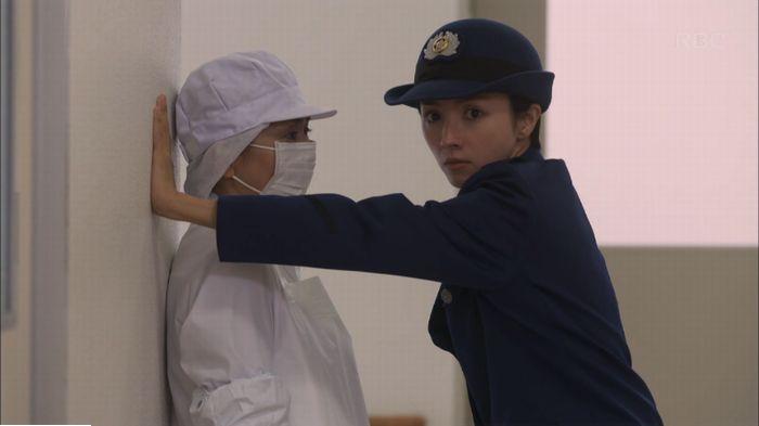 監獄のお姫さま 4話のキャプ375