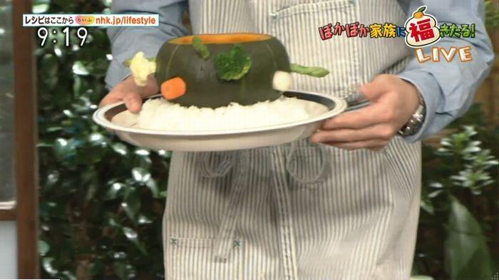 平野レミのキャプ62