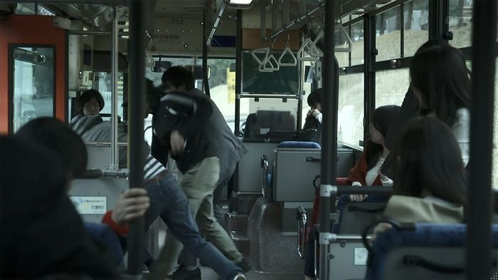 世にも奇妙な物語 夢男のキャプ190