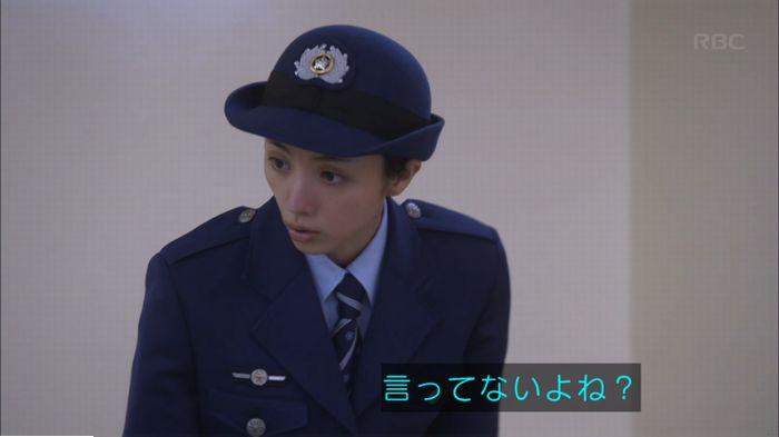 監獄のお姫さま 2話のキャプ32