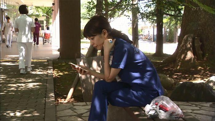 コード・ブルー4話のキャプ295