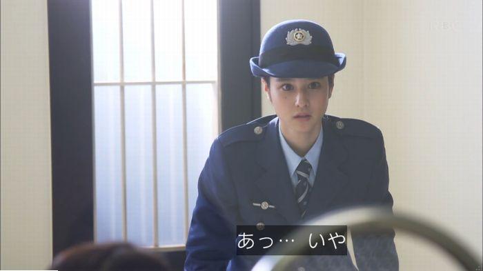監獄のお姫さま 8話のキャプ584