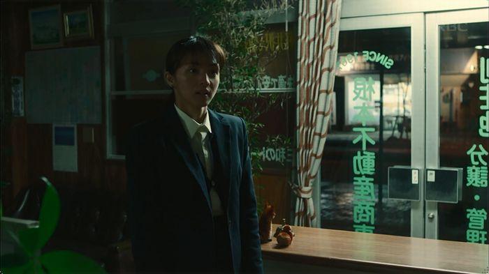 カルテット 8話のキャプ514