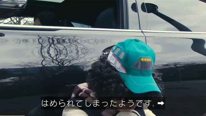 海月姫のキャプ434