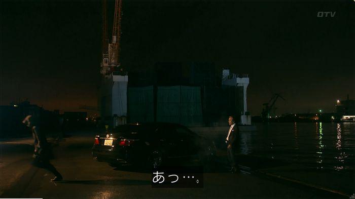 警視庁いきもの係 9話のキャプ5