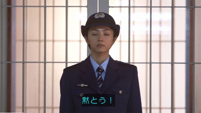 監獄のお姫さま 3話のキャプ611