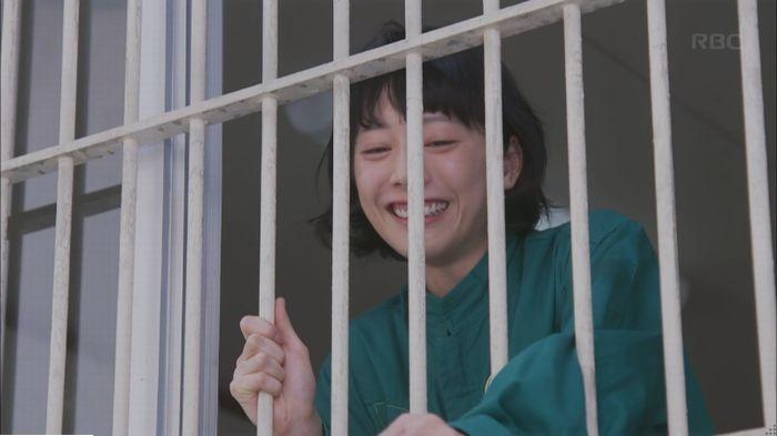 監獄のお姫さま 8話のキャプ736