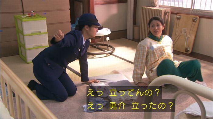 監獄のお姫さま 5話のキャプ323