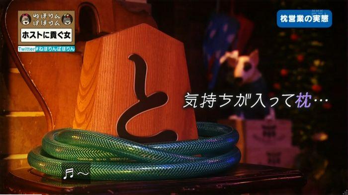 ねほりんぱほりんのキャプ264