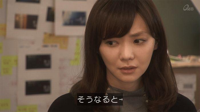 奪い愛 5話のキャプ676