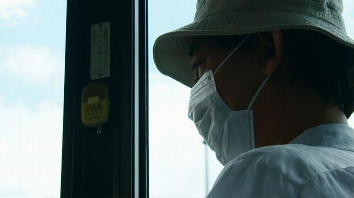 警視庁いきもの係 9話のキャプ58