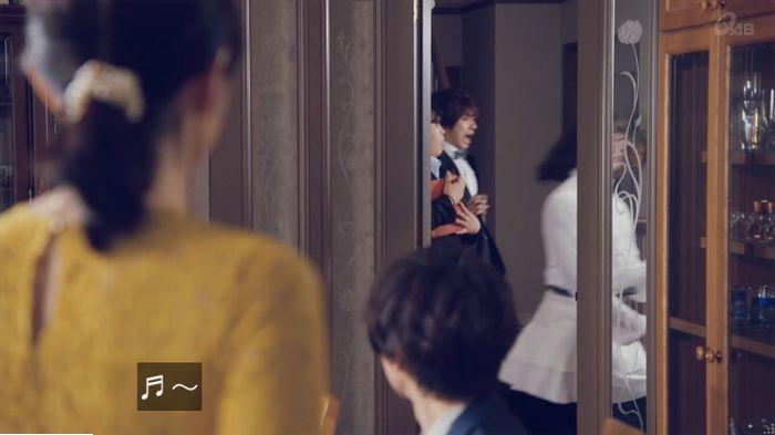 家政婦のミタゾノ 2話のキャプ307