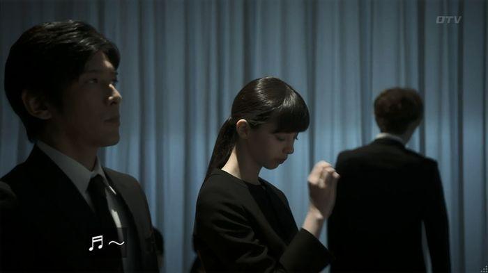 世にも奇妙な物語 夢男のキャプ302