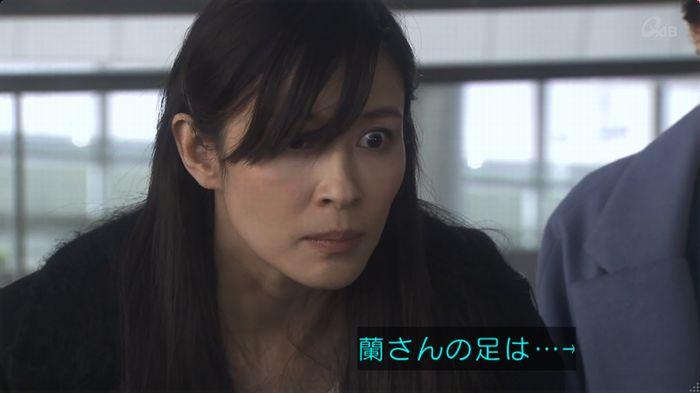 奪い愛 6話のキャプ716