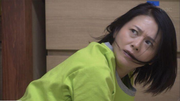 監獄のお姫さま 2話のキャプ357