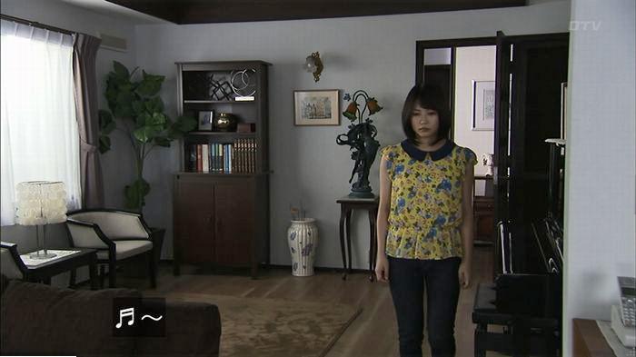 ウツボカズラの夢7話のキャプ386