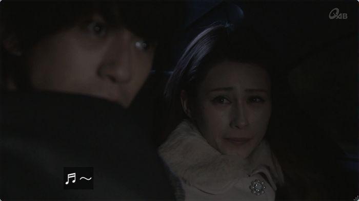 奪い愛 3話のキャプ661