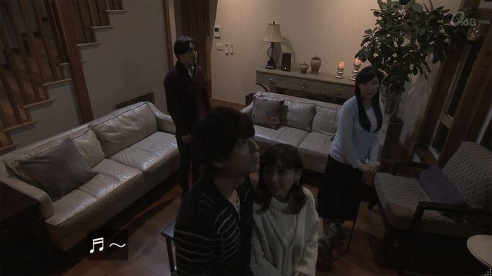 奪い愛 4話のキャプ369