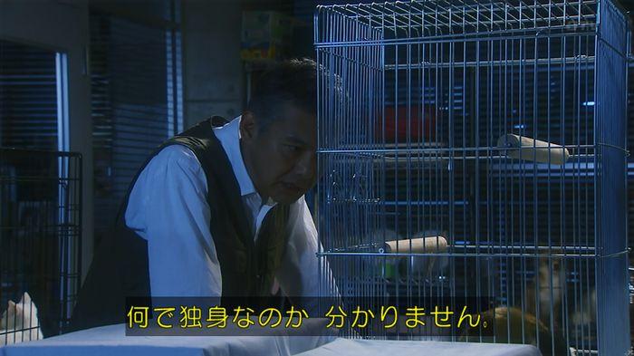 いきもの係 5話のキャプ598