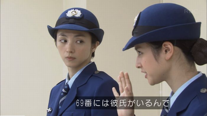 監獄のお姫さま 8話のキャプ545