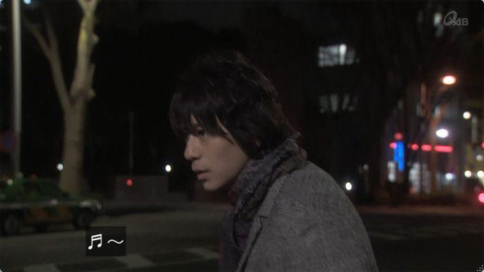 奪い愛 3話のキャプ636