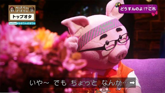 ねほりんぱほりんのキャプ348