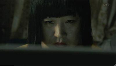 「ルパンの娘 1話~最新話」という記事の見出し画像