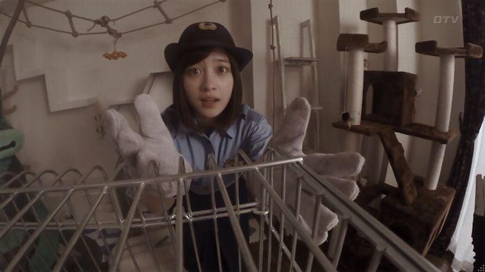 いきもの係 5話のキャプ218
