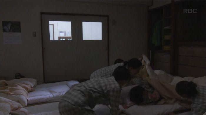 監獄のお姫さま 2話のキャプ615