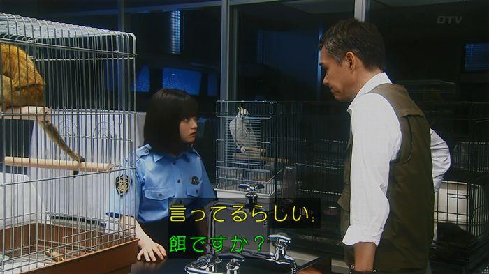 いきもの係 5話のキャプ620