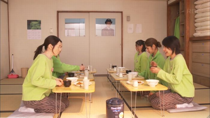 監獄のお姫さま 6話のキャプ651