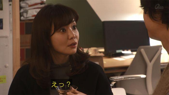 奪い愛 5話のキャプ631
