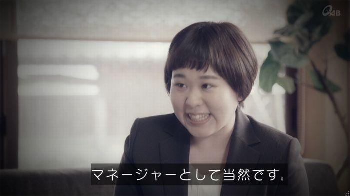 家政婦のミタゾノ 7話のキャプ733