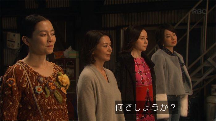監獄のお姫さま 5話のキャプ488
