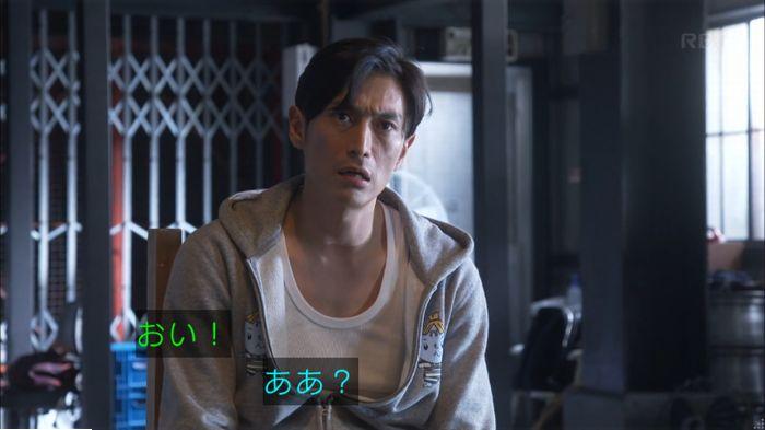監獄のお姫さま 最終話のキャプ102