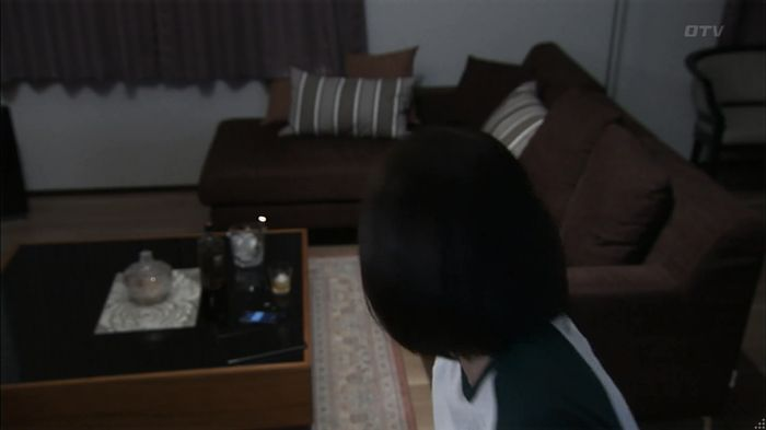 ウツボカズラの夢4話のキャプ591
