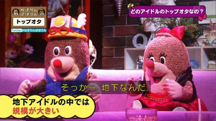 ねほりんぱほりんのキャプ64