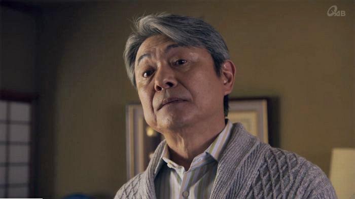 家政夫のミタゾノ3話のキャプ127