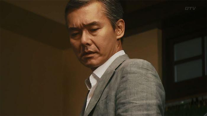 警視庁いきもの係 8話のキャプ796