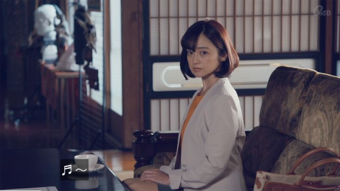 家政婦のミタゾノ 5話のキャプ212