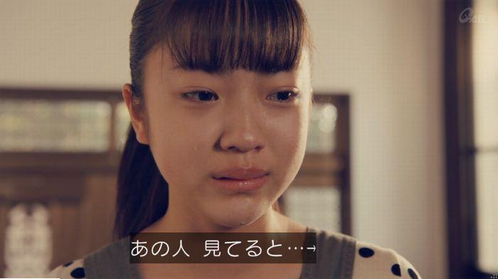 家政婦のミタゾノ 5話のキャプ834