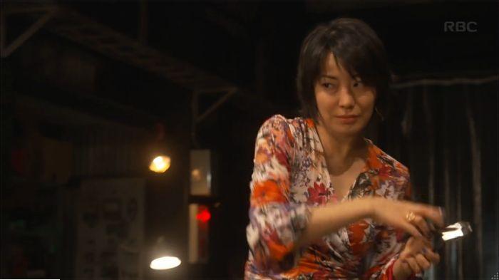 監獄のお姫さま 8話のキャプ39