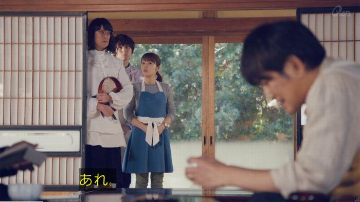 家政婦のミタゾノ 5話のキャプ128