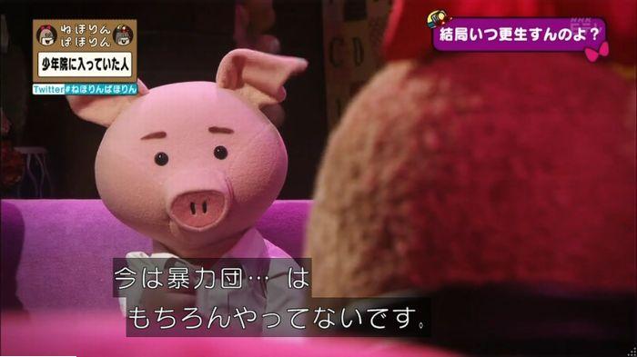 ねほりんぱほりんのキャプ241