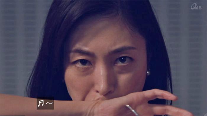 家政婦のミタゾノ 2話のキャプ811