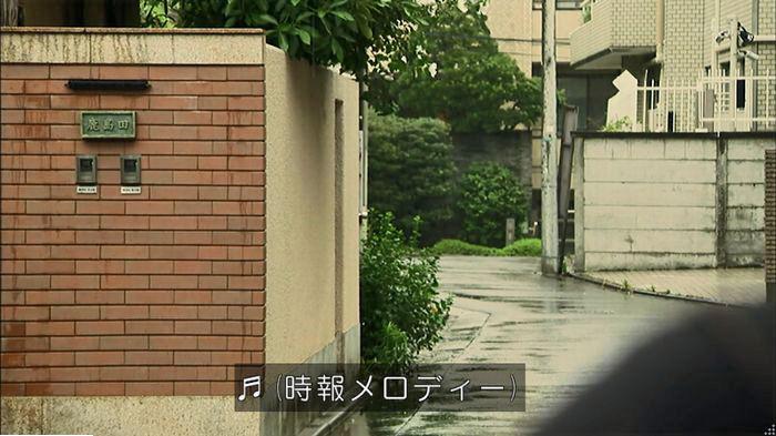 ウツボカズラの夢5話のキャプ611