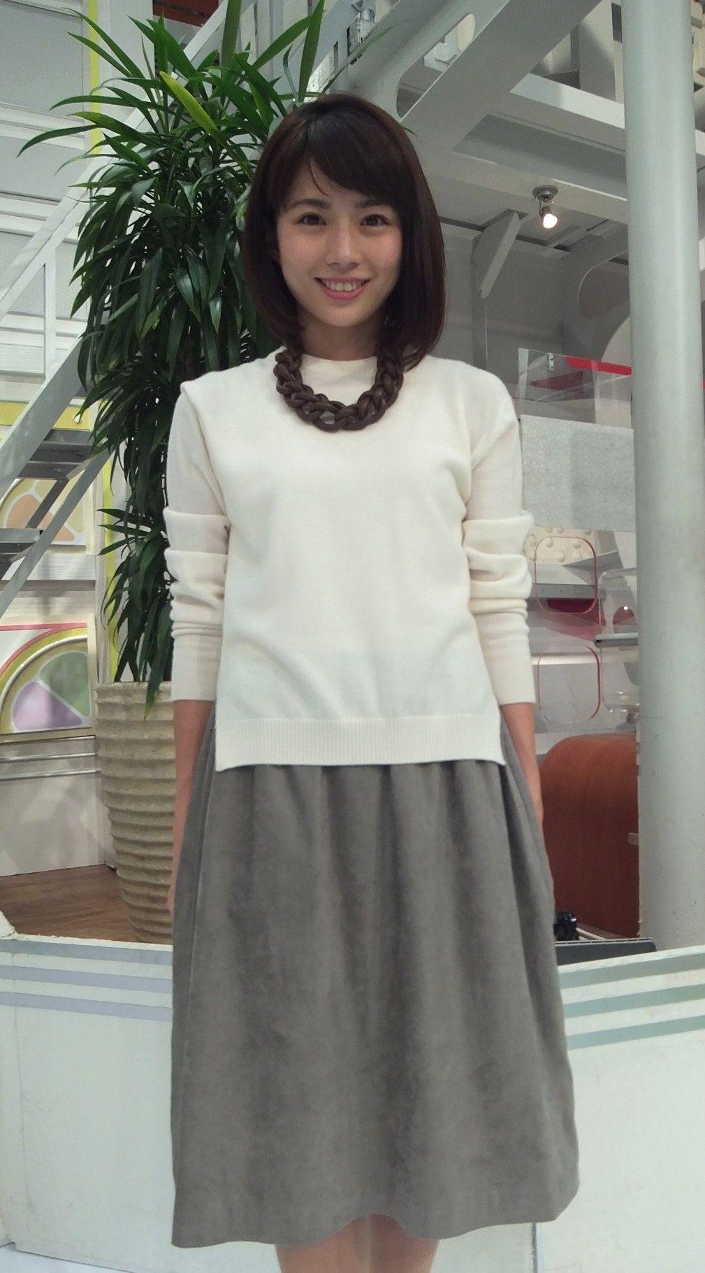 田中萌 (アナウンサー)の画像 p1_37